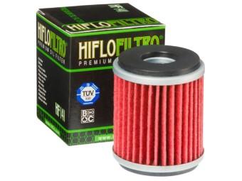 Ölfilter HF141