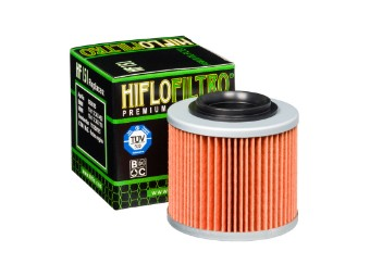 Ölfilter HF151