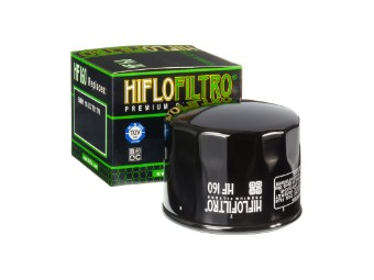 Ölfilter HF160