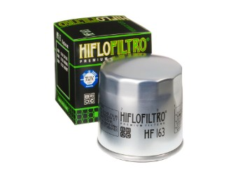 Ölfilter HF163