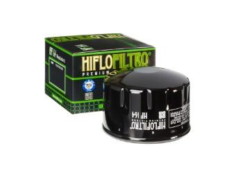 Ölfilter HF164
