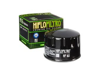 Ölfilter HF165