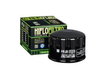 Ölfilter HF184