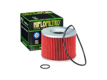 Ölfilter HF192