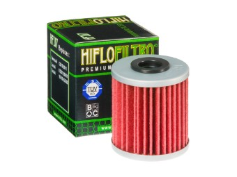 Ölfilter HF207