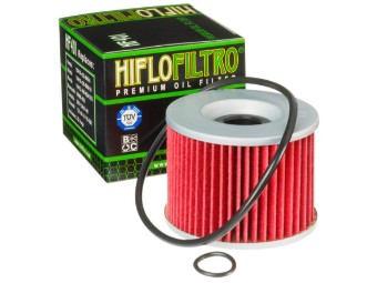 Ölfilter HF401