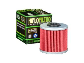 Ölfilter HF566