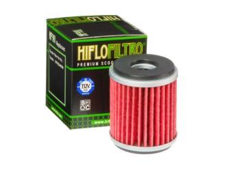 Ölfilter HF981