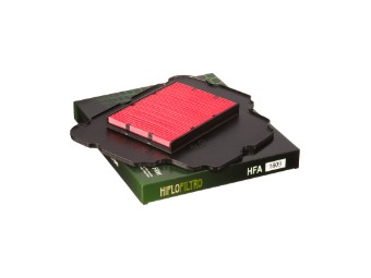 Luftfilter HFA1609
