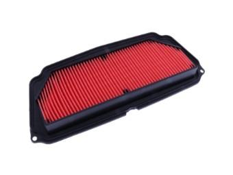 Luftfilter HFA1623