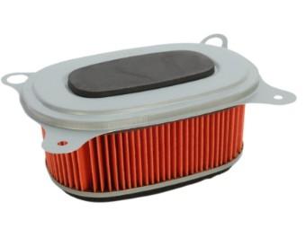Luftfilter HFA1708