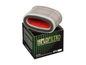 Luftfilter HFA1712