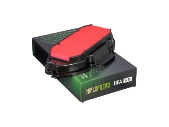 Luftfilter HFA1715