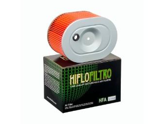 Luftfilter HFA1906