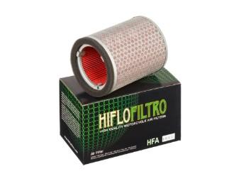 Luftfilter HFA1919