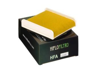 Luftfilter Hfa2503