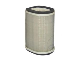 Luftfilter HFA4912