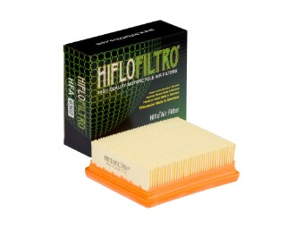 Luftfilter HFA6302