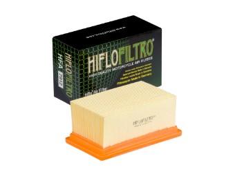 Luftfilter HFA7912