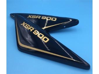 Seitenverkleidungsset Yamaha XSR900