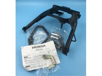 Original Honda Hauptständer XRV 750 RD07