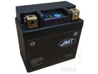 Lithium-Ionen-Batterien von JMT passt für die meisten MX Bikes