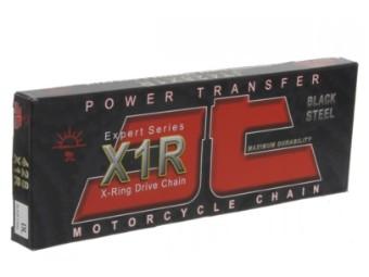 X-Ringkette 428X1R/124