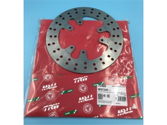 Bremsscheibe TRW MST349 Yamaha XT600 XT 660