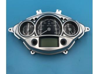 Tachoeinheit Tacho Vp 125 X-City