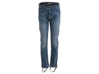 Herren Motorrad Jeans