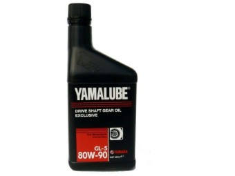 Yamaha Yamalube FJR/VMAX- Getriebeöl 500ml