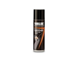 Yamaha Yamalube Wetterschutzspray 300ml