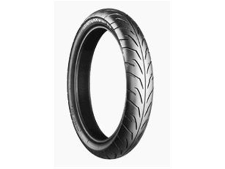 03050149 Bridgestone 100 80-17 52H