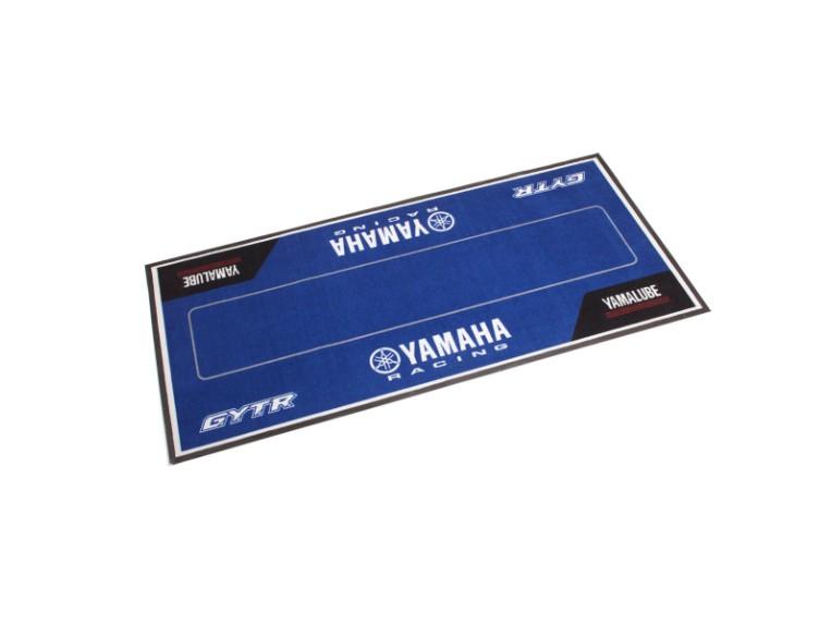 YME-ENVIR-HQ-01, PIT MAT HQ 200X100 BLU