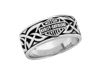 Ring Celtic