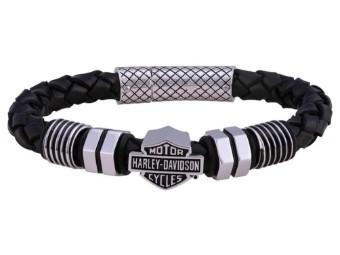 Armband B&S