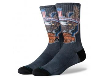 Socken American Pride