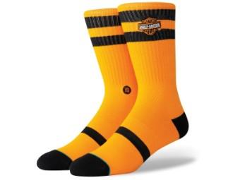 Socken Ride On