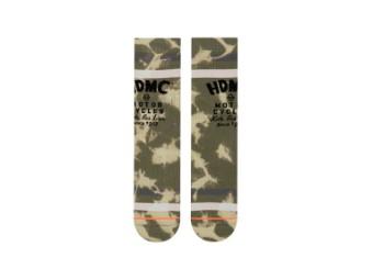 Socken HDMC