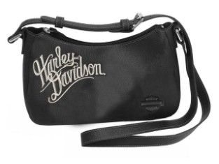Damenhandtasche Harley-Davidson