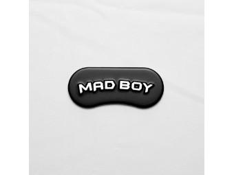 MadBoy Bremssattel