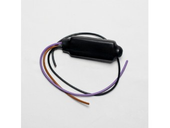 Turn Signal Load Equalizer