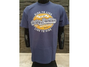 Men Shop Shirt 'Explosion Syndication'