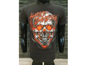 Men Shop Shirt