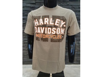 Men Shop Shirt 'Victory Valley'