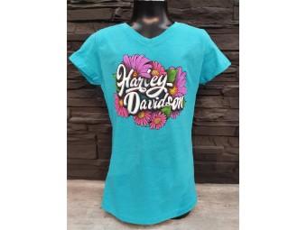 Kinder Shop Shirt