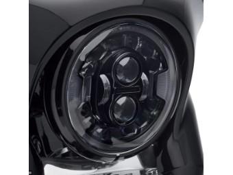"7"" DAYMAKER® ADAPTIVE LED-SCHEINWERFER"