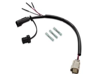 Stromanschluss Aufrüst-Kit