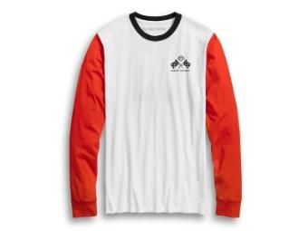 Race Jersey T-Shirt