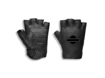 Fingerlose Damenhandschuhe 'Smokeshow'